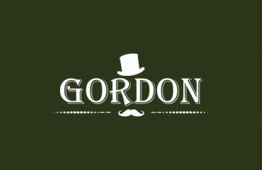 Gordon - luksusowa męska pielęgnacja
