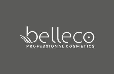Belleco - proteinowe prostowanie włosów